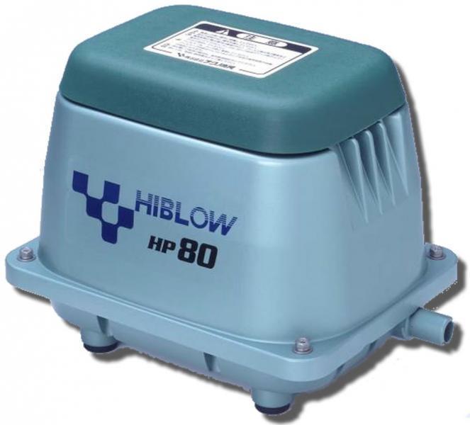 HibLow HP õhupuhur,HibLow HP õhupuhur Kuni 40 l/min,HibLow HP õhupuhur Kuni 60 l/min,HibLow HP õhupuhur Kuni 80 l/min,HibLow HP õhupuhur Kuni 100 l/min,HibLow HP õhupuhur Kuni 120 l/min,HibLow HP õhupuhur Kuni 150 l/min,HibLow HP õhupuhur Kuni 200 l/min